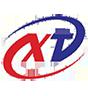热ya罐厂家logo